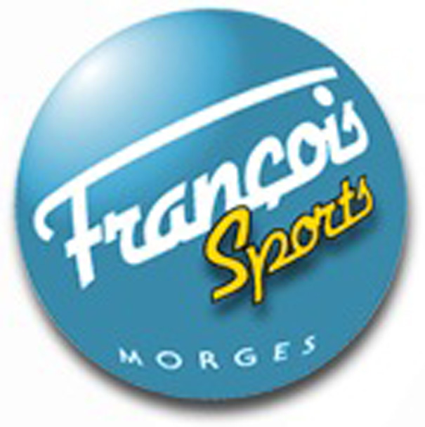 https://www.francois-sports.ch